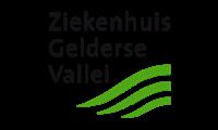 Gelderse-Vallei-200-x-120