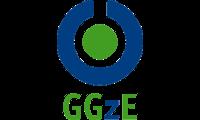 ggze200x120