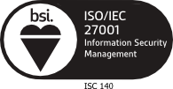 iso_27001_Certificate