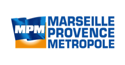 Marseille_Provence_Metropole_png
