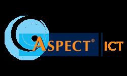 logo_aspect