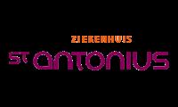 antonius200x120
