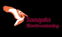 sanquinkleinerlogo200x120